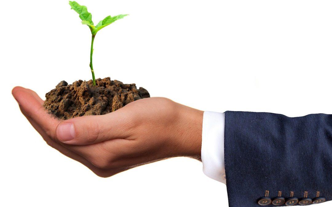 Marché public socialement et écologiquement responsable